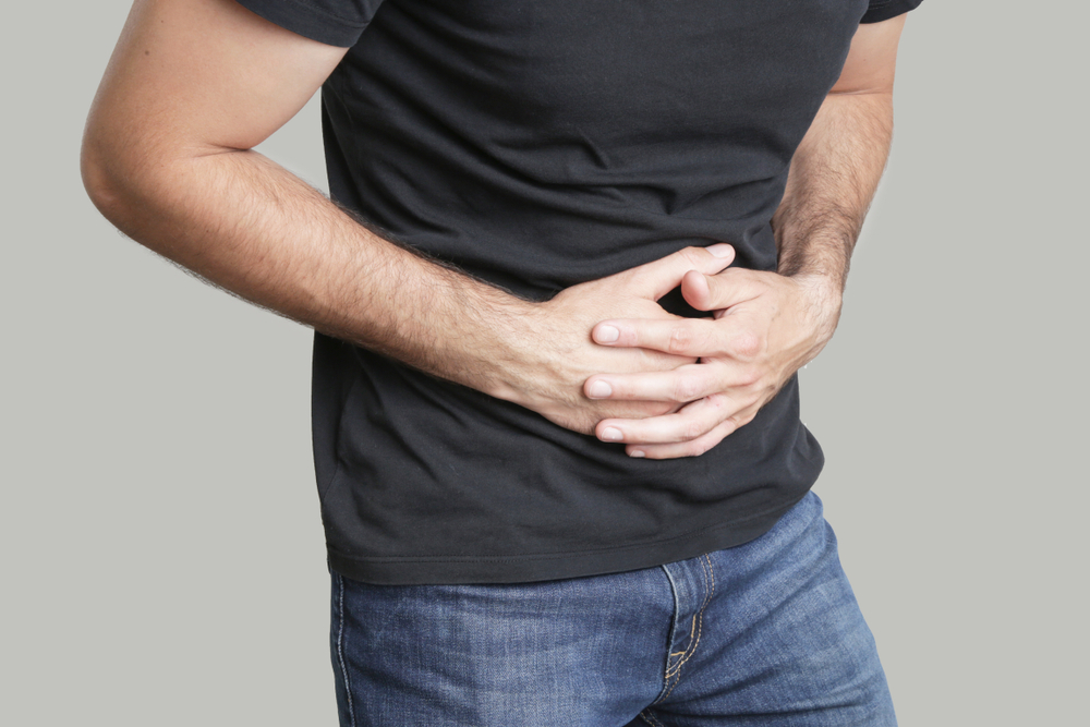 What Does My Chronic Pelvic Pain Mean?