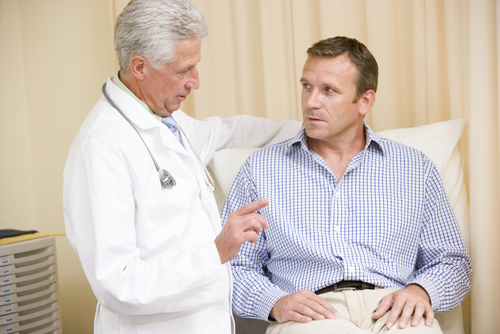 Five Reasons For a Vasectomy That Mishawaka Men Are Sure to Appreciate