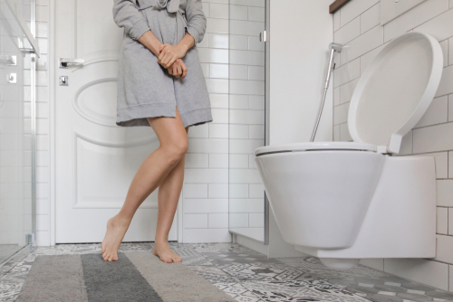 Incontinence Treatment South Bend