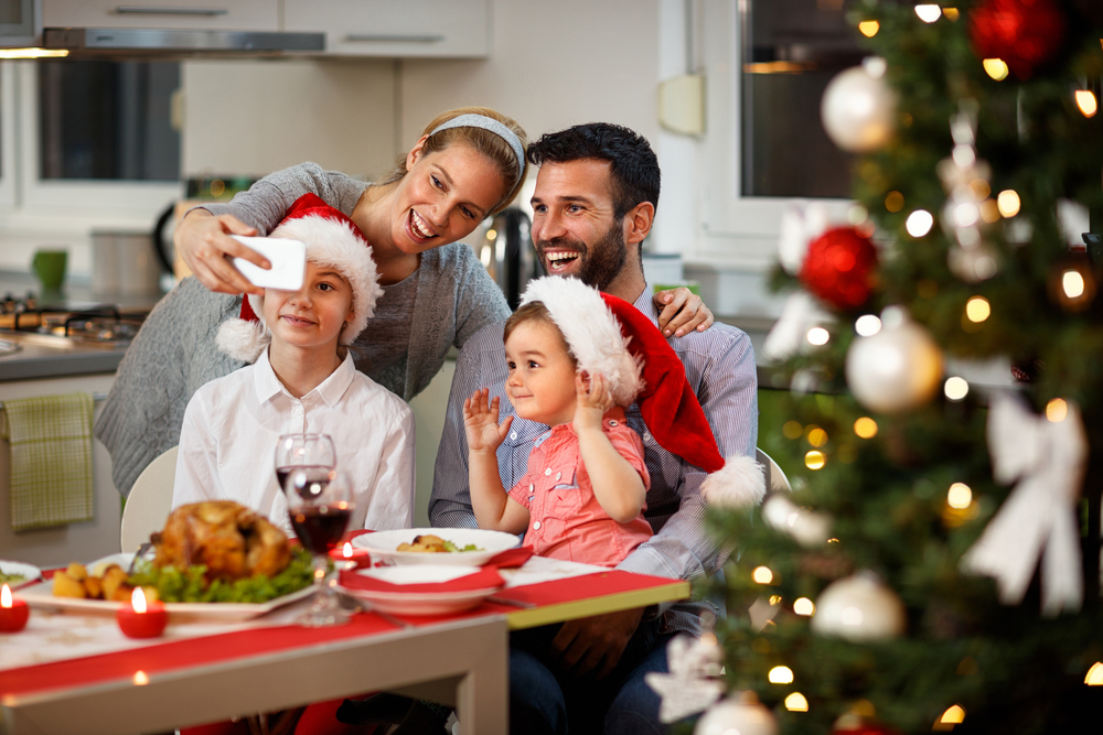 Five Vasectomy Recovery Tips for a Festive Holiday Season