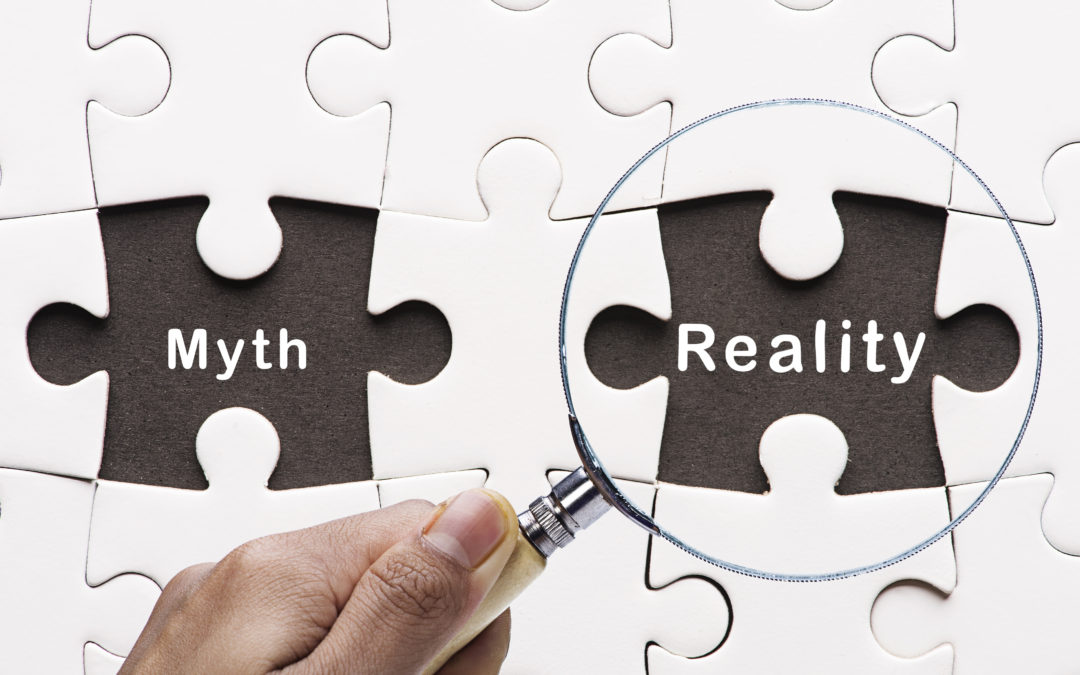 Vasectomy Clinic Myths Versus Reality