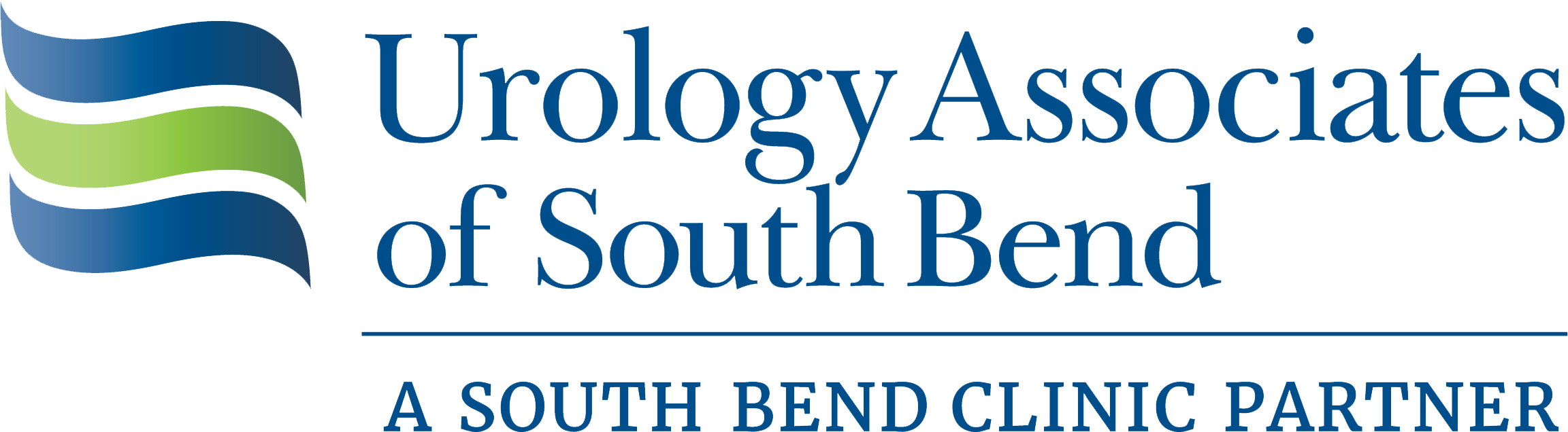 urology associates of South Bend